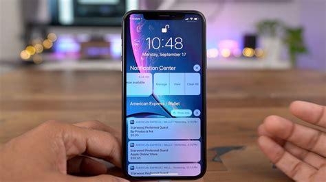➔ Awe-inspiring Iphone 6 Plus Ios 12 0 | Iphone 6 128gb