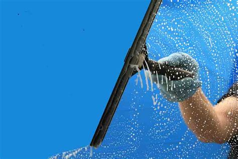 cleaning services london central north