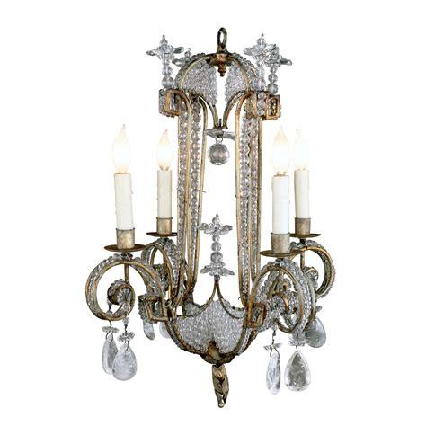 niermann weeks chandelier italian roy home design