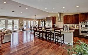 kitchen design ideas ultimate planning guide designing With what kind of paint to use on kitchen cabinets for rectangular sticker labels