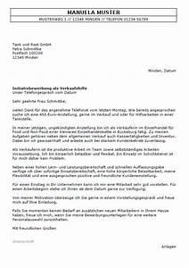 Bewerbung Für Minijob : 13 bewerbung f r minijob schreiben exeter ~ A.2002-acura-tl-radio.info Haus und Dekorationen