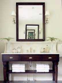 bathroom vanity top ideas bathroom stunning bathroom furniture set with vintage bathroom vanity unit and white ceramic