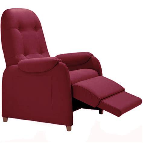 fauteuil releveur de relaxation microfibre 3 moteurs everstyl