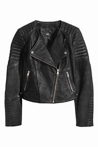 Veste Style Motard Femme : les 25 meilleures id es de la cat gorie veste moto femme ~ Melissatoandfro.com Idées de Décoration