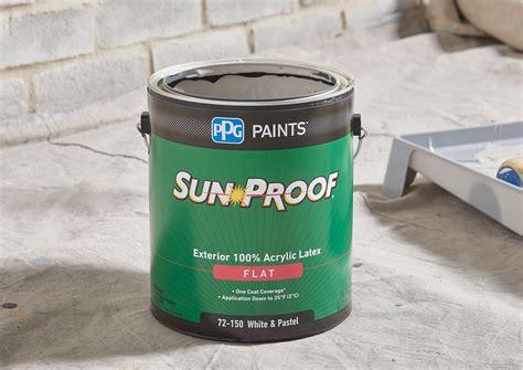 importance  high quality exterior paint jlc