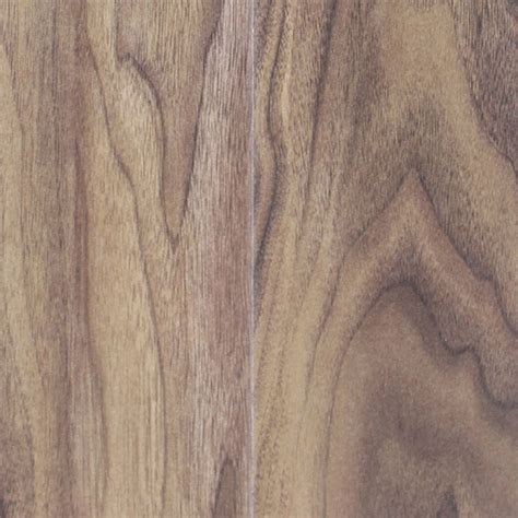 Formaldehyde In Laminate Flooring 60 Minutes by Laminate Flooring Formaldehyde Formaldehyde In