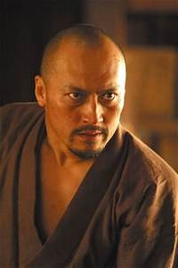 Ken Watanabe Pictures - Rotten Tomatoes