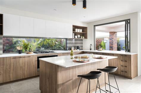 kitchen designs   classic style kitchen  maker