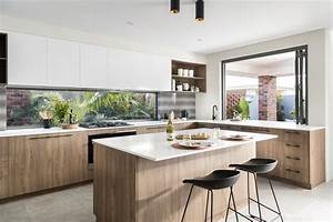 New, Kitchen, Designs, For, Your, Classic, Style, Kitchen