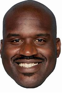 Shaquille O'Neal (Character) - Giant Bomb