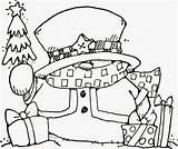 Coloring Poker Casino Snowman Adult Printable Getcolorings Snowmen Colouring Visit Getdrawings Ohmyfiesta Eng Picasaweb Google sketch template