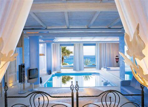 chambre plage plage chambre sur le thème des idées de décoration