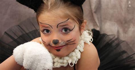 katze schminken fasching comment fabriquer un costume de carnaval pour enfant node vocab 3 term utile fr