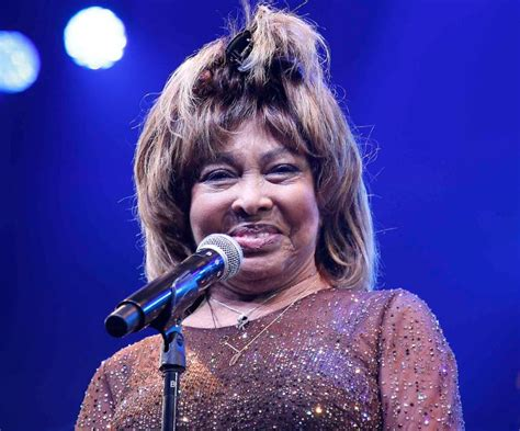 Live in concert tour', at the gelredome in arnheim (netherlands) 2009.fo. Tina Turner Net Worth 2020, Bio, Age, Height, Husband ...