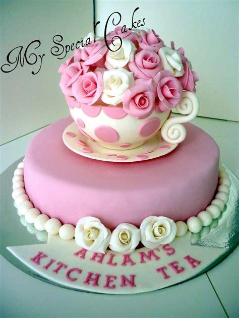 kitchen tea cake ideas kitchen tea cakes kitchen tea pinterest teas cake and bridal shower cakes