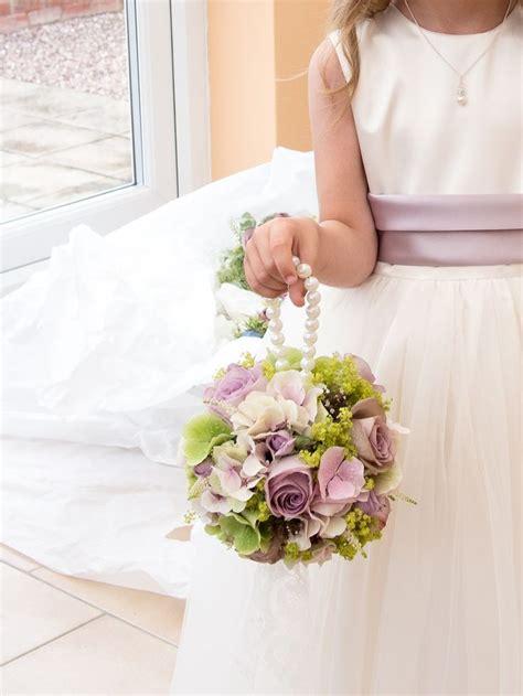 ideas  flower girl bouquet  pinterest