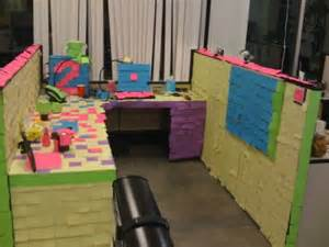 10 awesome office pranks for late april fool s day neatorama