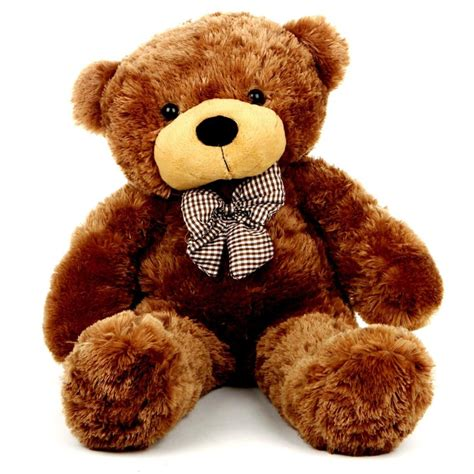 teddy bears happy teddy day quotes sms images hd of teddy bears