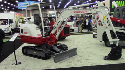 mini excavator takeuchi tb michiana tool  party rental