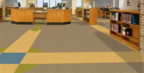 excelon sdt by armstrong commercial flooring products armstrong flooring commercial