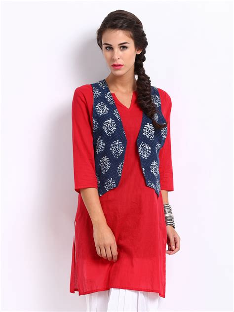fitted shirt dress 10 styles of kurtis for fashionpro