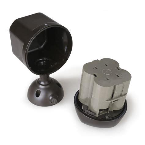 battery operated outdoor motion sensor light motion sensor battery powered outdoor light waterproof