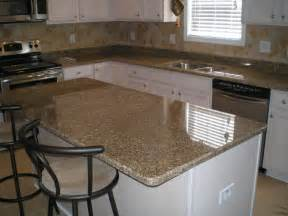 kitchen island bar height how to measure a countertop how to figure square footage