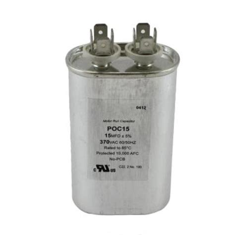 fan capacitor home depot fan motor capacitor home depot 28 images westinghouse