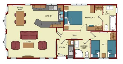 8 x 20 floor plans pictures to pin on pinterest pinsdaddy
