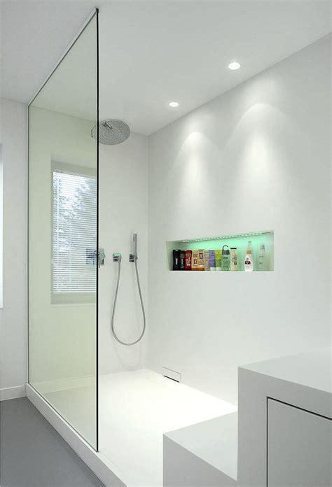 Faretti Doccia doccia benessere e relax spazio soluzioni