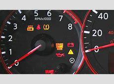 2013 Nissan Altima problems PrettyMotorscom