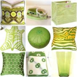 Best 25 Lime green decor ideas on Pinterest Green living room ideas, Upcycled bedroom decor