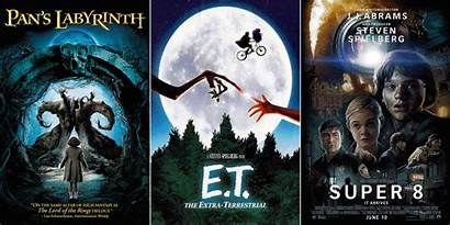 Movies Sci Fi Science Films Fiction Fantasy