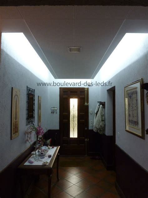 led pour chambre eclairage de chambre eclairage chambre froide eclairage