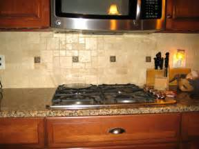 Tile Backsplashes For Kitchens The Best Tiles To Build An Awesome Kitchen Backsplash Modern Kitchens