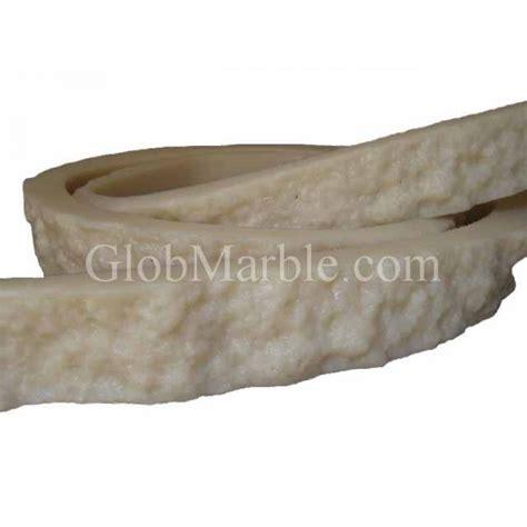 concrete edge forms concrete countertop mold edge form cef 7006
