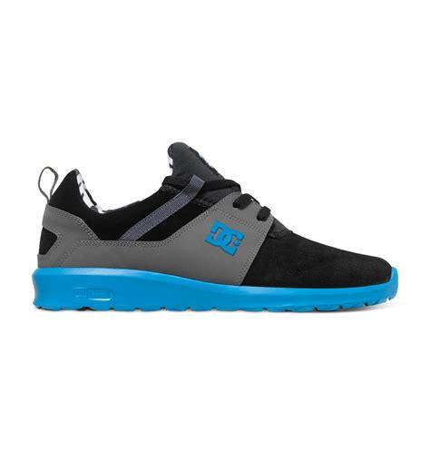 barato dc heathrow vulc zapatillas para hombres rojo uvcsfqr zapatillas dc shoes
