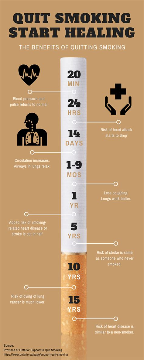Quitting | Smoking Control and Cessation | Health, Seniors