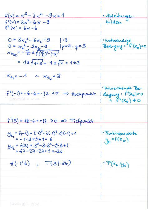 funktionswerte berechnen excel normalverteilung