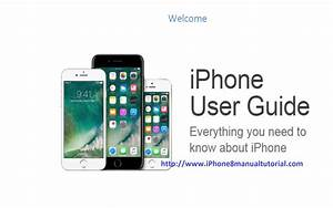 Userguidepdfdownload  Iphone 8 User Guide Pdf