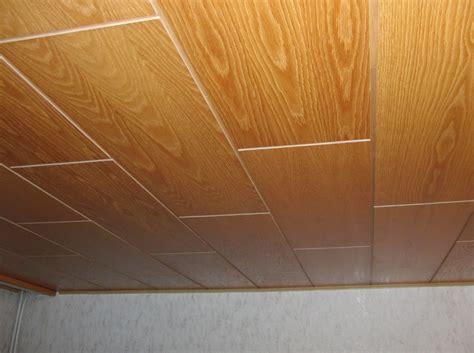 Holzvertäfelung Decke Streichen by Rigipsplatten Dierekt Auf Holzdecke Selbst De Diy Forum