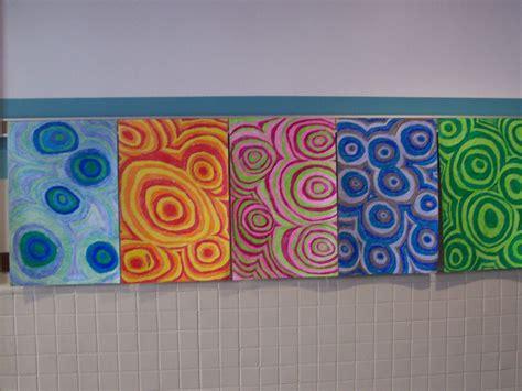 Middle School Art Project Ideas  Wwwimgkidcom The