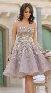 10 gorgeous dresses for wedding guests getfashionideas With guest wedding dresses