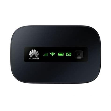 router mobile wi fi e5332 unlocked e5332 huawei huawei e5332 reviews specs