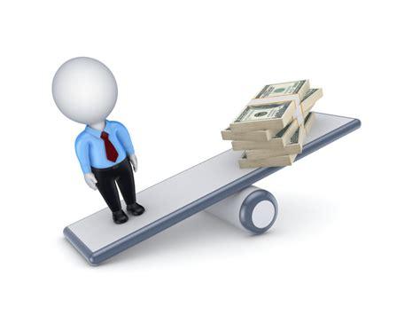 cabinet de recrutement tarifs teemster