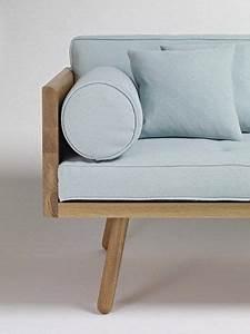 Möbel Dunkles Holz : diy furniture i m bel selber bauen i couch sofa daybed i ~ Michelbontemps.com Haus und Dekorationen
