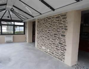 enduit pour beton cellulaire enduit pour beton cellulaire With enduit exterieur pour beton cellulaire