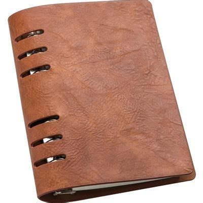 promotional leather pu products cheapest merchandise