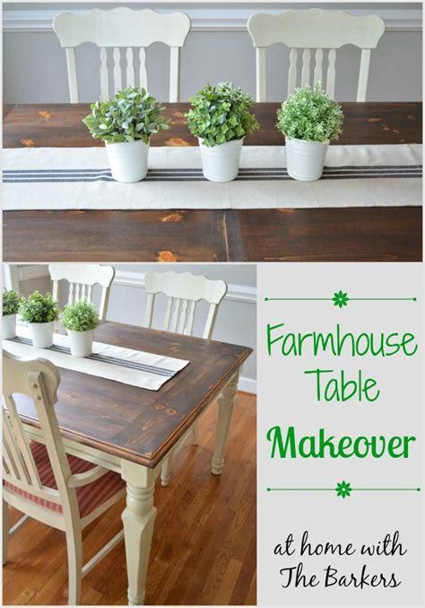 farmhouse kitchen table runners the 25 best farmhouse table runners ideas on