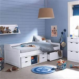 Lit Ado Ikea : lit junior garcon ikea ~ Teatrodelosmanantiales.com Idées de Décoration